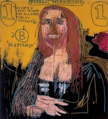 5 basquiat_mona_lisa_postcard