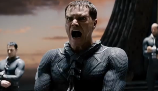 general-zod-man-of-steel-1