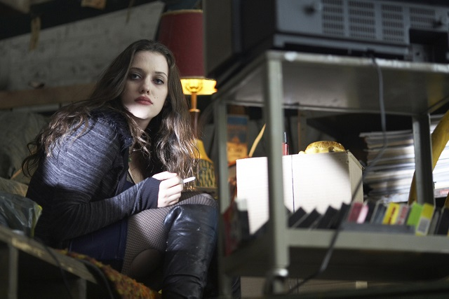 385360-kat_dennings___defendor_movie_stills_001