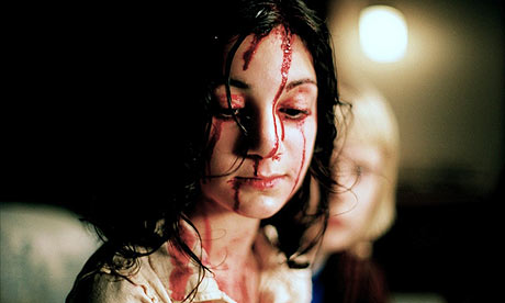let the right one in10
