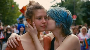 Blue-Is-The-Warmest-Color-300x168
