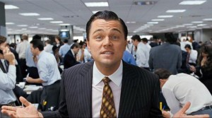 "Still from the movie ""Wolf of Wall Street"""